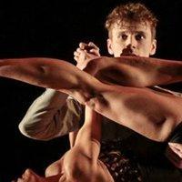 Ukázky baletu, opery a činohry v Galerii Vaňkovka