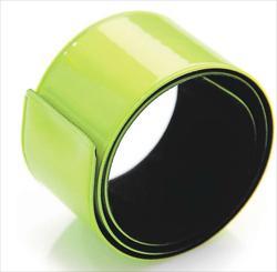 Test DNES: Reflexní pásky