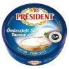 Président Tavený sýr