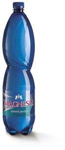 Magnesia v akci kaufland