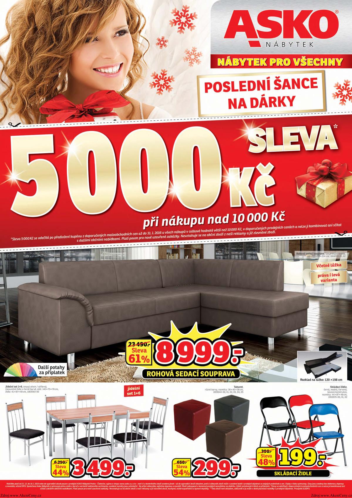 Asko nábytek praha čakovice