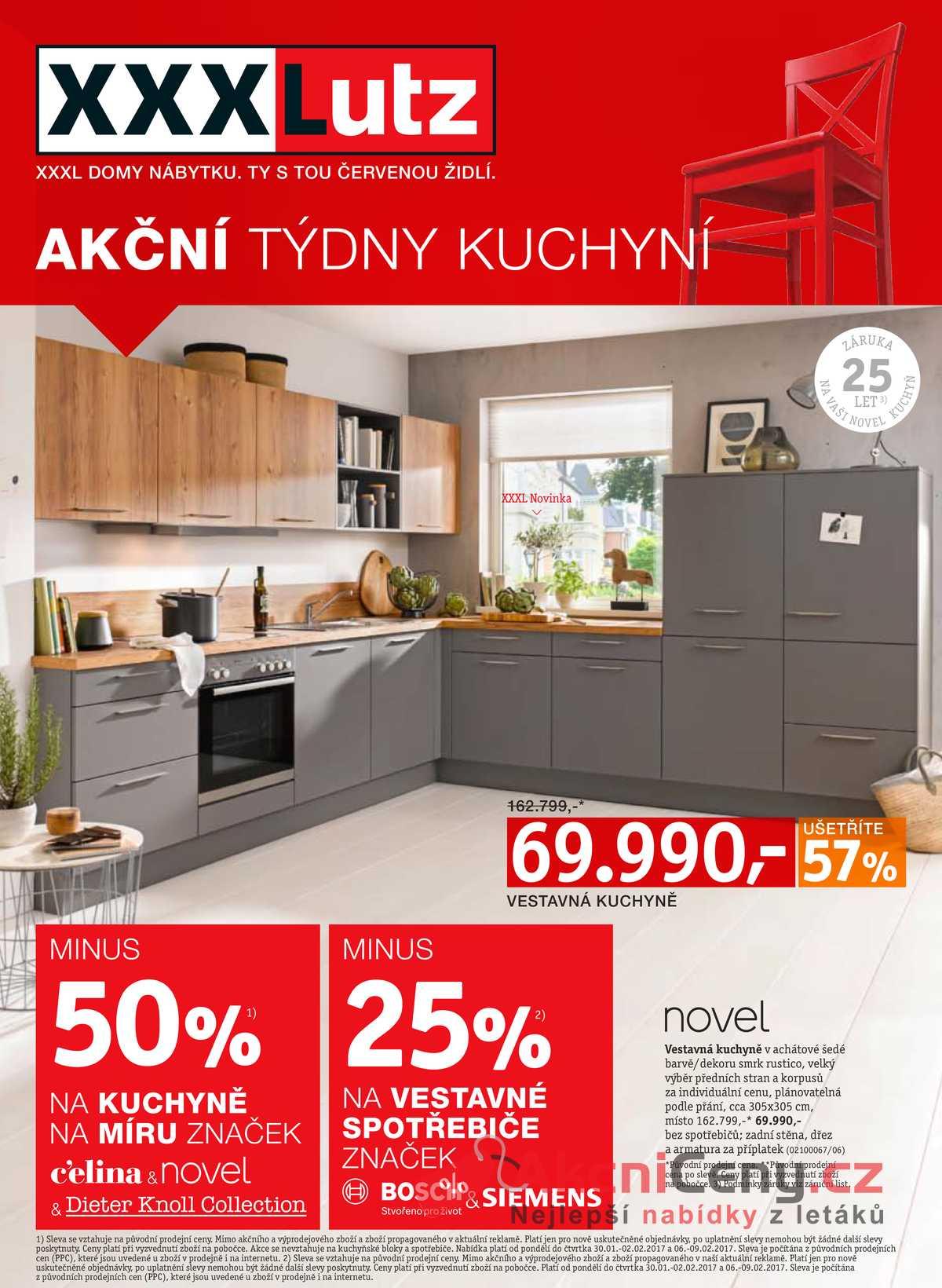 let k xxxlutz 30 1 12 2. Black Bedroom Furniture Sets. Home Design Ideas