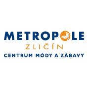 Metropole Zličín