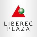 Liberec Plaza