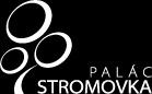 Palác Stromovka
