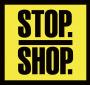 Nákupní centrum Stop Shop Tábor