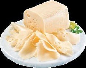 Horácký sýr 30 %