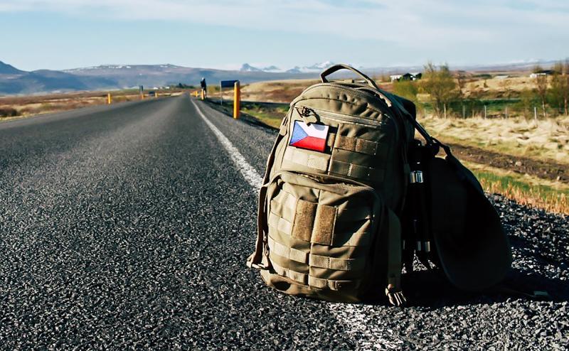 Tipy na výlety po České republice