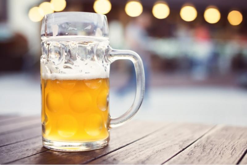 Těžká rána pro pivo v pandemii