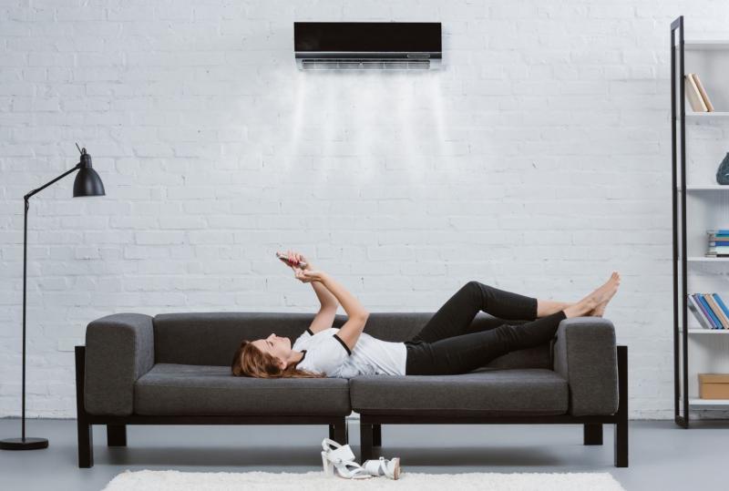 Jak si správně vybrat klimatizaci?