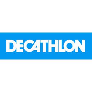 Výsledek obrázku pro decathlon