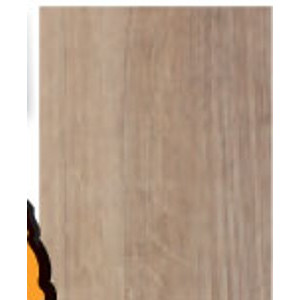 hornbach dub antik