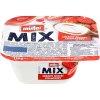 Müller Mix Jogurt, vybrané druhy