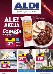 aldi-polsko