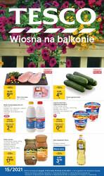 tesco-polsko