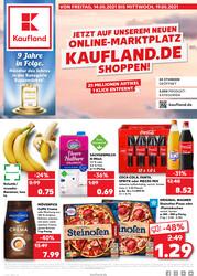 kaufland-nemecko