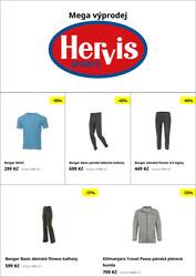 hervis