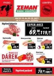 zeman-maso-uzeniny
