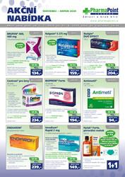 pharmapoint