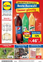 lidl-nemecko