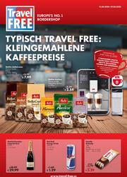 travel-free