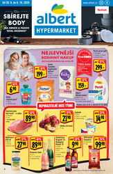 albert-hypermarket