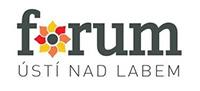 Forum Ústí nad Labem