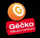 NC Géčko Liberec