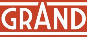 OC Grand