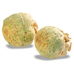 Celer 1 kg