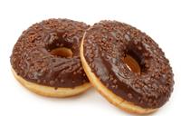 Donut 58g