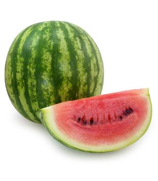 Meloun vodní 1ks