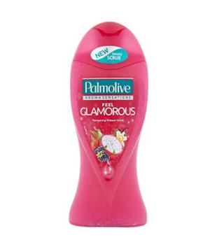 Palmolive Aroma Sensations sprchový gel, různé druhy