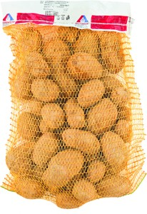 Brambory varný typ B 5 kg