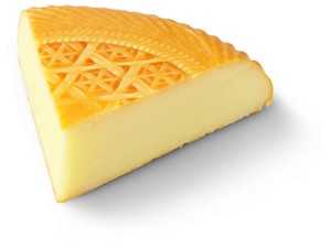 Koliba sýr