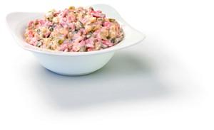 Salát pařížský 100 g