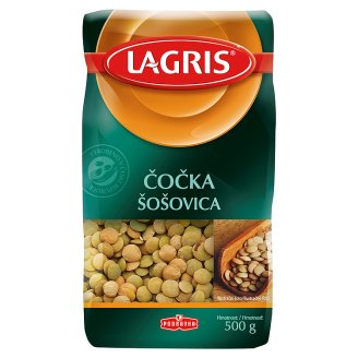 Lagris Čočka