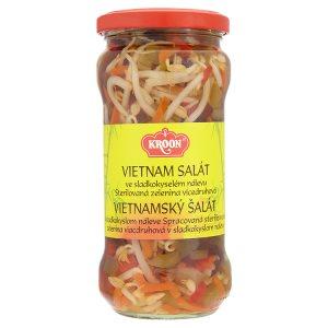 Kroon Vietnam salát 370ml
