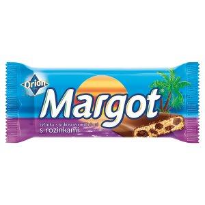 ORION Margot 90g, vybrané druhy