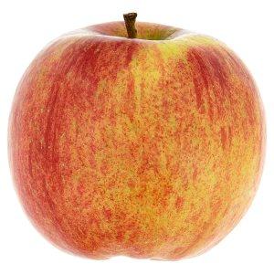 Jablka Fuji 1kg
