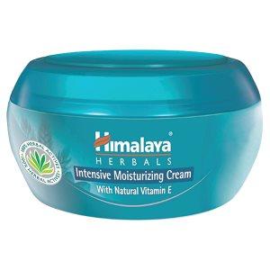 Himalaya Herbals Intenzivní hydratační krém 50ml