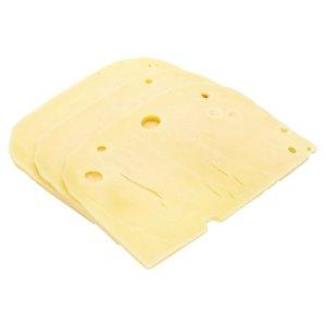 Madeta Primátor polotvrdý sýr 45%