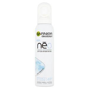 Garnier Nēo antiperspirant 150mll, vybrané druhy