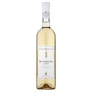 Château Valtice Rulandské bílé jakostní víno 0,75l