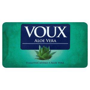 Voux Toaletní mýdlo s Aloe Vera 100g