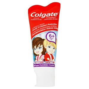 Colgate Zubní pasta pro děti 50ml, vybrané druhy