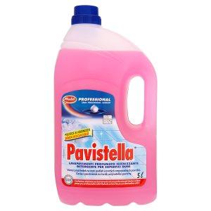 Madel Pavistella vonný prostředek na mytí podlah 5l