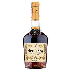 Hennessy Very Special Cognac brandy 70cl