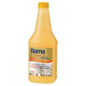 Rama Culinesse Profi S příchutí másla 0,9l