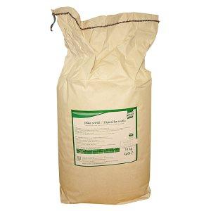 Knorr Jíška světlá,  tmavá 10kg
